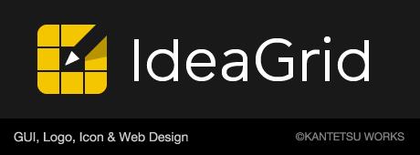 IdeaGrid