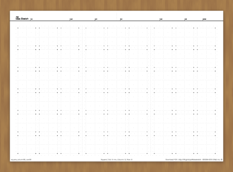 square_column09_row06