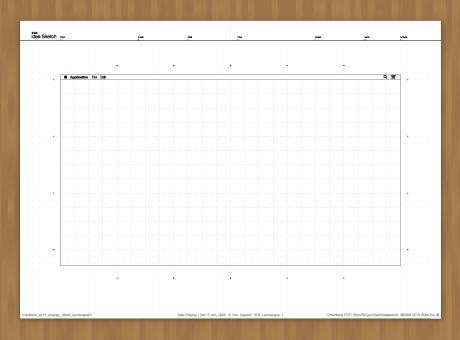 macbook_air11_display_16to9_landscape01