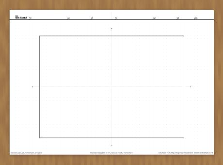 standard_size_a5_horizontal01_100perct