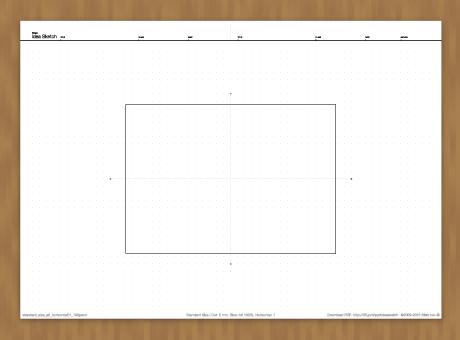 standard_size_a6_horizontal01_100perct