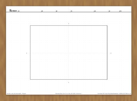 standard_size_b6_horizontal01_100perct