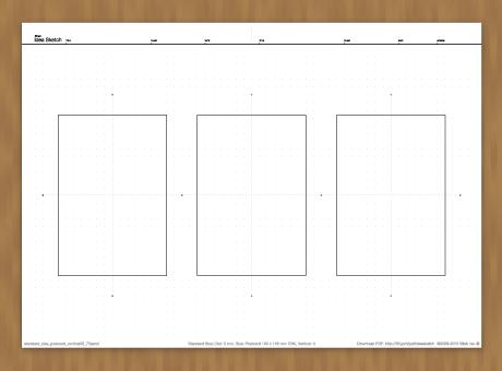 standard_size_postcard_vertical03_70perct