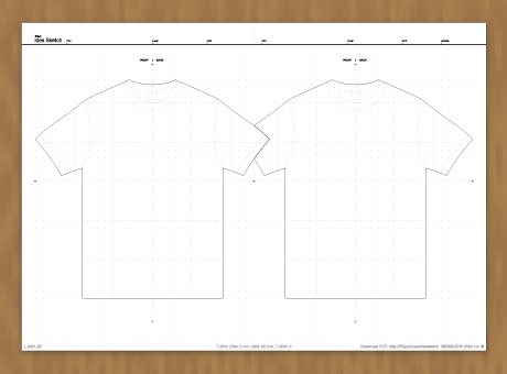 t_shirt_02
