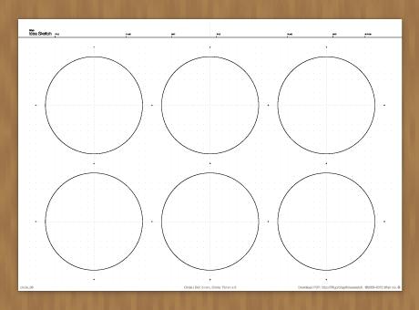 circle_06