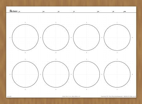 circle_08