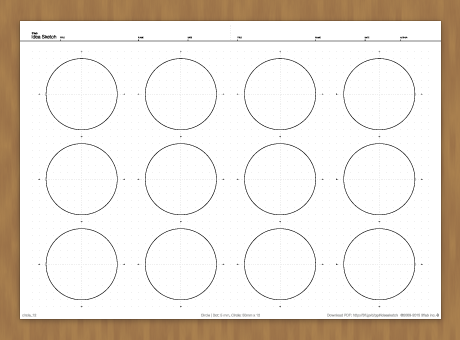 circle_12