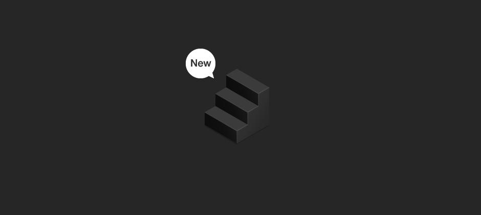 3flab inc. | 株式会社三階ラボ