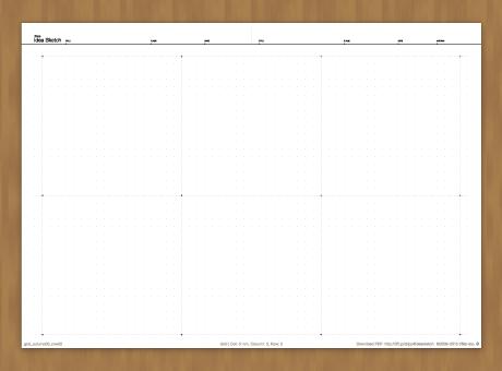 grid_column03_row02