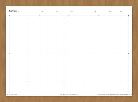 grid_column04_row02