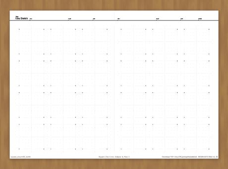 square_column06_row04