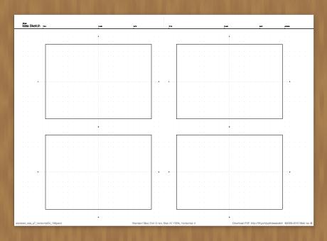 standard_size_a7_horizontal04_100perct