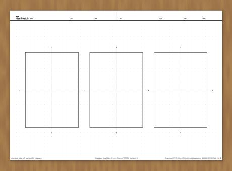 standard_size_a7_vertical03_100perct