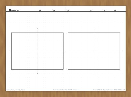 standard_size_b7_horizontal01_100perct
