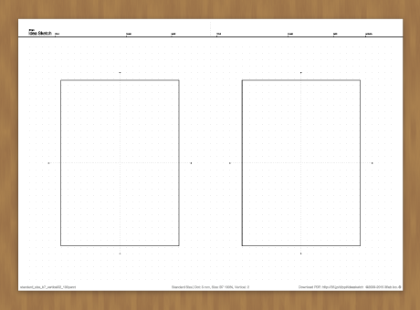 standard_size_b7_vertical02_100perct