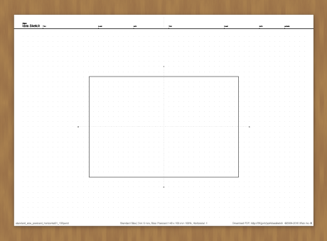 standard_size_postcard_horizontal01_100perct