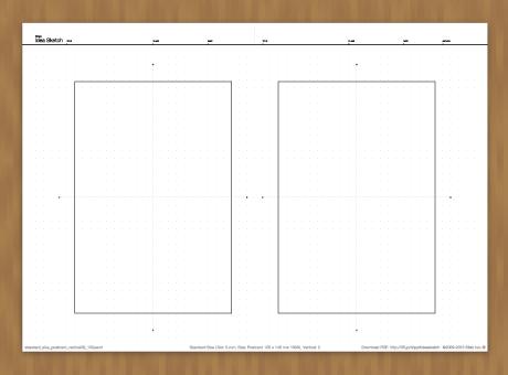 standard_size_postcard_vertical02_100perct