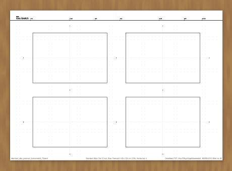 standard_size_postcard_horizontal04_70perct