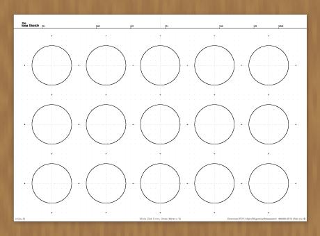 circle_15