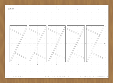 3flab_a4_envelope_front00_back05_45perct
